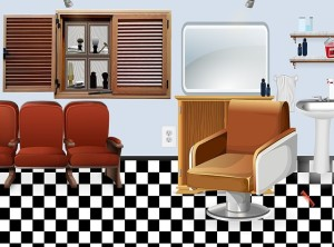 salon-1155094_640